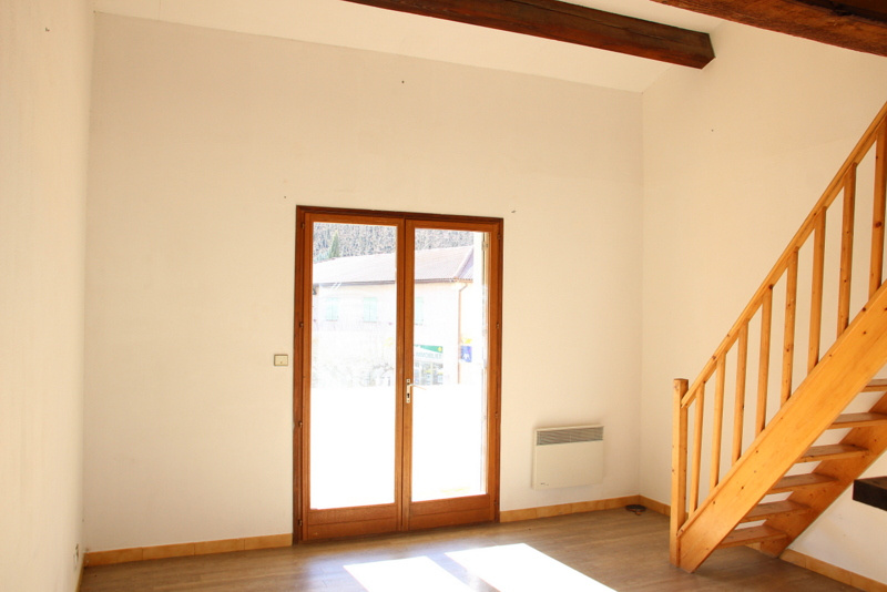 Appartement 3 pièces 59,6 m2 Puget-Théniers