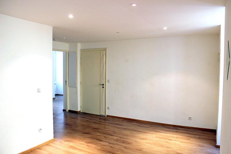 Appartement 3 pièces 42 m2 Puget-Théniers